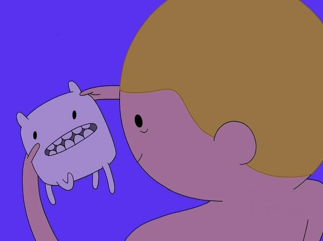 File:Adventure Time - Little Dude 007 0015.jpg