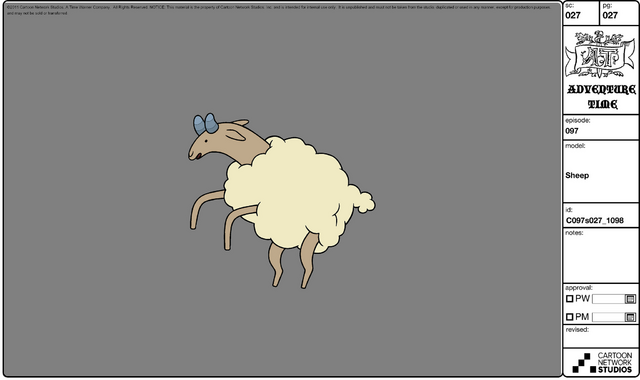 File:Modelsheet sheep.png