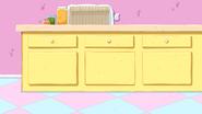 S7e3 kitchen