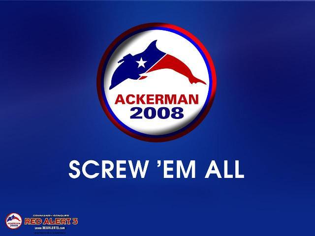 File:President Ackerman .jpg
