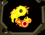S1e18 Eyeball