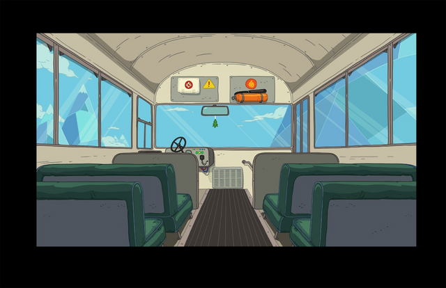 File:Bg s6e13 inside bus.png