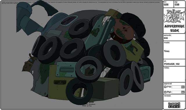 File:Modelsheet tires.jpg