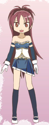 File:Nana the Warrior Queen.PNG