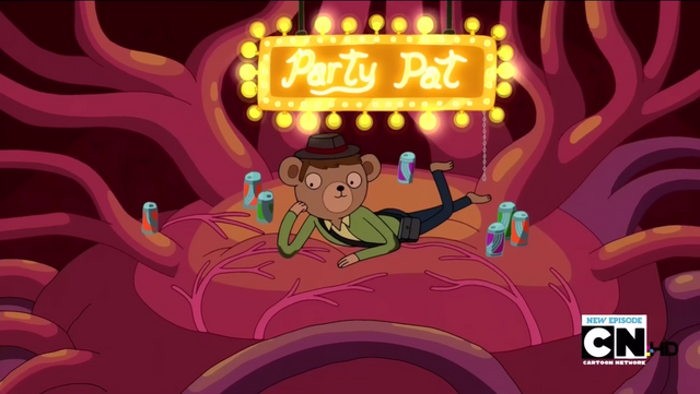 File:S2e21 party pat on bed.png