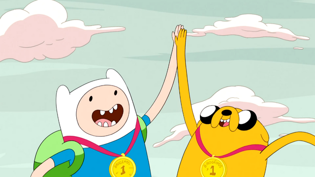 File:S4 E21 High Five!.PNG