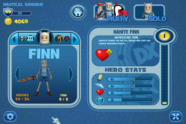 File:FusionFallHeroesNaniteFinn.png