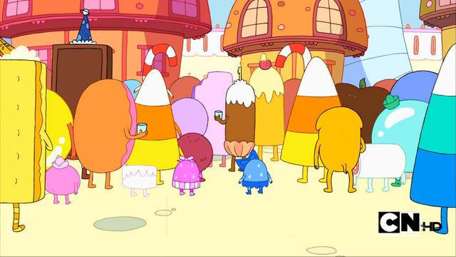 File:S1e5 candy crowd3.png