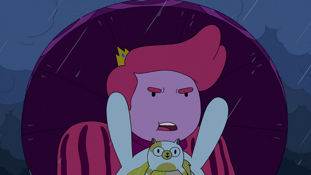 File:S5e11 Gumball not happy to see.png