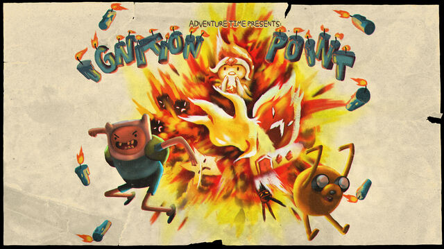 File:Ignition Point title card.jpg