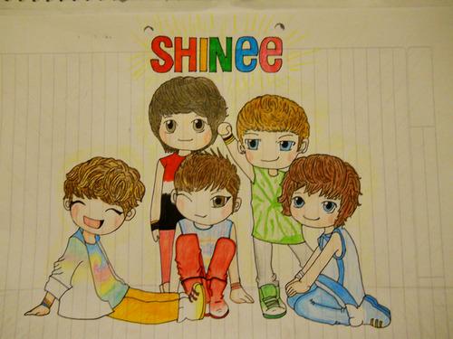 File:Shineekpop.jpg