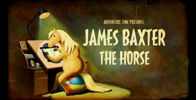 File:JamesBaxterTheHorse67.jpg