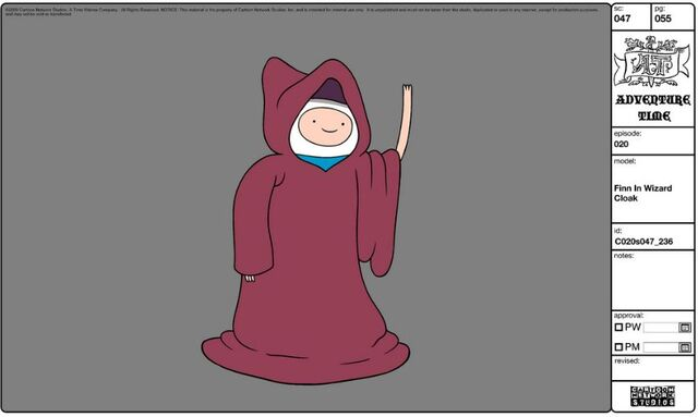 File:Modelsheet finn inwizardcloak.jpg