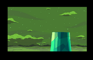 Bg s6e24 top of ice tower