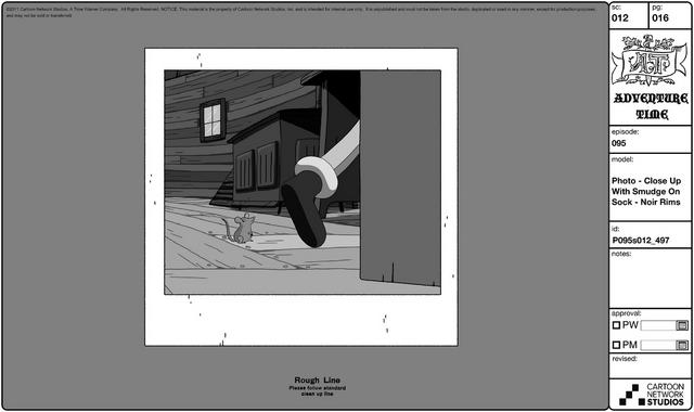 File:Modelsheet photo - closeupwithsmudgeonsock - noir rims.png