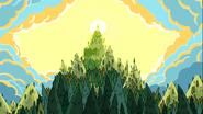 Mount Cragdor - 1x05