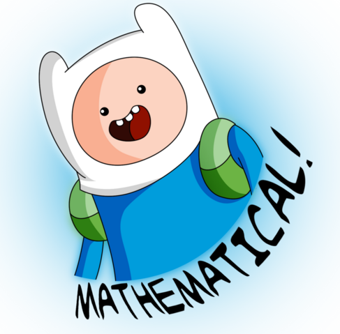 File:Finn mathematical by sweetcandyteardrop-d4uiahn.png