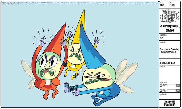 File:Modelsheet gnomes zappingspecial.jpg