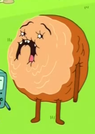 File:S3e1 Cinnamon Bun listening to LSP.png