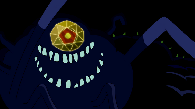 File:S3e25 Evil Monster 4.png