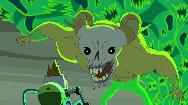 File:S5e2 Jake as the Lich.png