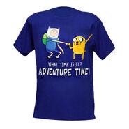 Shirt23