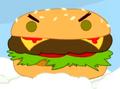 Burger Monster.png