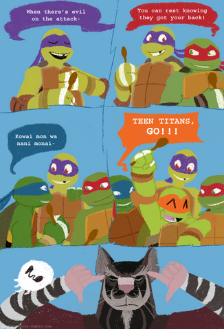 File:Tumblr tmnt.png