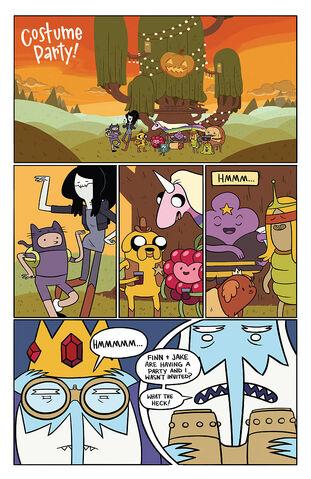 File:AdventureTime-Spooktacular-preview-Page-5-3219e.jpg