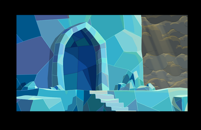 File:Bg s6e24 ice tower entrance.png