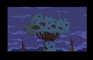 Bg s6e4 cloudtree