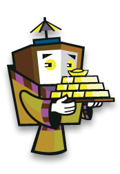 File:Character 3.png