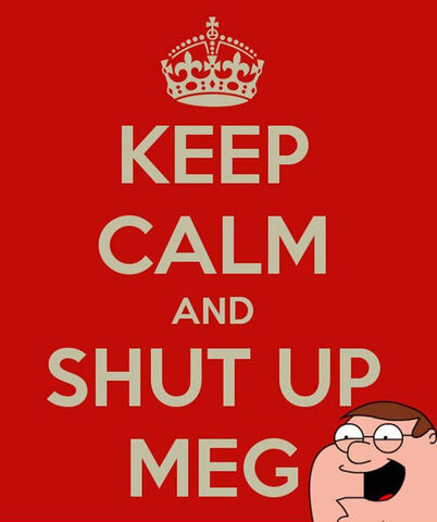 File:Lol family guy shut up meg.jpg