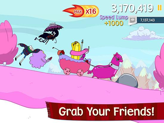 File:Ski Safari - Grab your friends.png