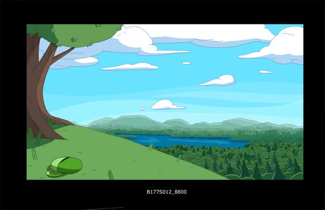 File:Bg s6e20 backpack tree lake.png