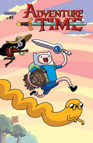 File:AdventureTime-045-A-Main-cb4cb.jpg