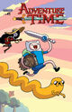 AdventureTime-045-A-Main-cb4cb