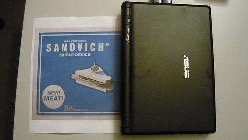 File:Meet the Sandvich 01.jpg