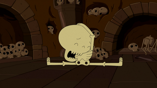 File:S5 e12 Cowardly skeleton.png