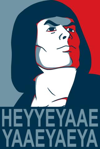 File:HEYYEYAAEYAAEYAEYA.png
