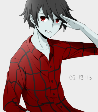 File:Marshall lee by poeok-d5v8k9z.png