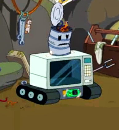 File:S1e15 Neptr.png
