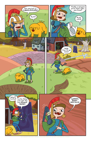 File:AdventureTime 19 preview-6.jpg