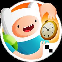 File:Time tangle logo.png