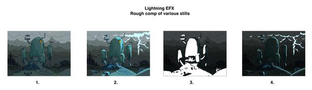 File:Bg s1e15 lightningEFX.png