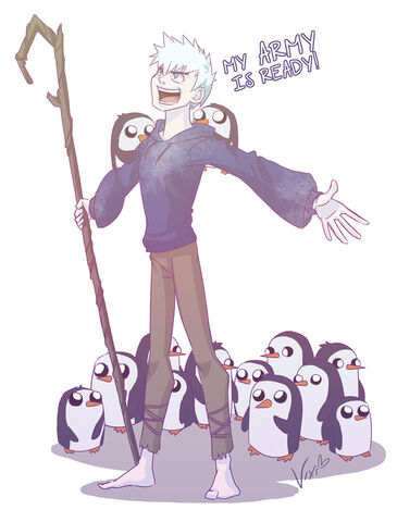 File:Jack s army rise of the guardians by xxmemoriezxx-d5bddvt.jpg