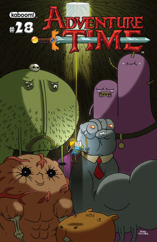File:Kaboom adventure time 028 a.jpg