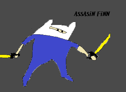 File:Assasin finn.png