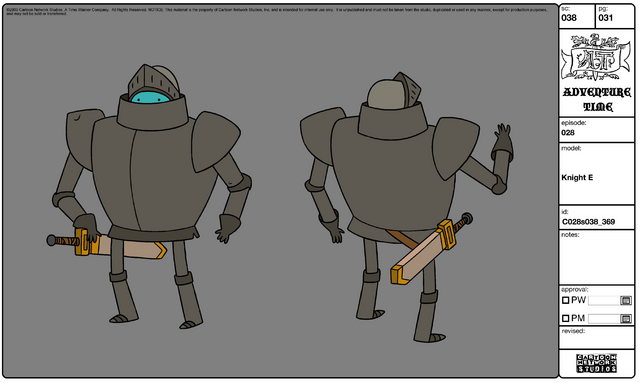File:Modelsheet knighte.png