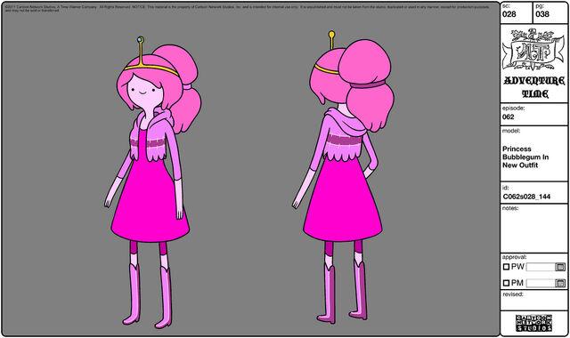 File:Modelsheet princessbubblegum innewoutfit.jpg